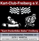Kart- & Pocketbikebahn Freiberg
